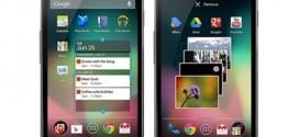 Thay màn hình, mặt kính cảm ứng iphone 4, 4s , galaxy s3, lumia 520, sony z1, sky a850, nexus 4, LG G2 ở đâu giá rẻ nhất?