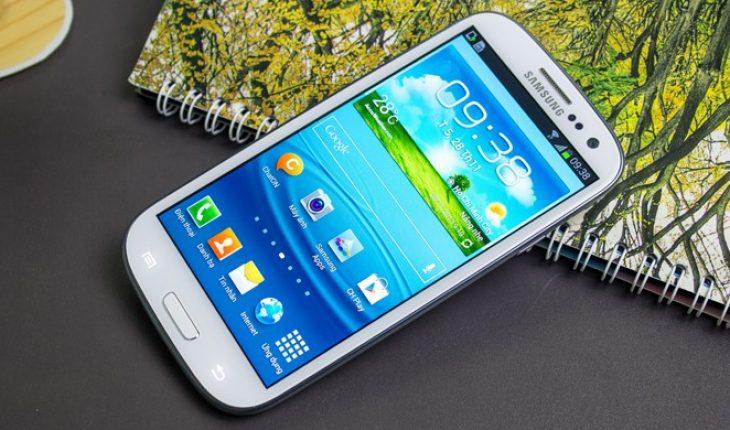 Sửa chữa điện thoại Samsung nứt cảm ứng, liệt cảm ứng, thay cảm ứng chính hãng