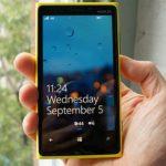 Nokia-Lumia-920-7-jpg-1346863080_480x0