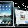 Dịch vụ thay mặt kính màn hình cảm ứng (biến) ipad 2, 3, 4, iPad Mini, iPad Air chính hãng bị bể, mất cảm ứng, nứt mặt kính (kiếng) tại Sài Gòn (Tp.HCM)