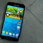 2454323_Samsung_Galaxy_S5