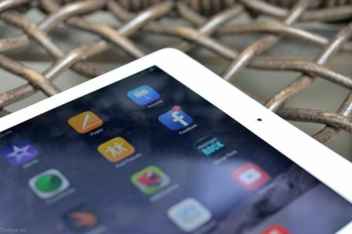 2627315_iPad_Air_2_review-5