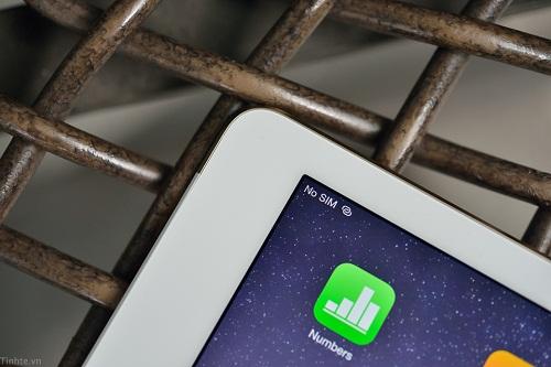2627330_iPad_Air_2_review-20
