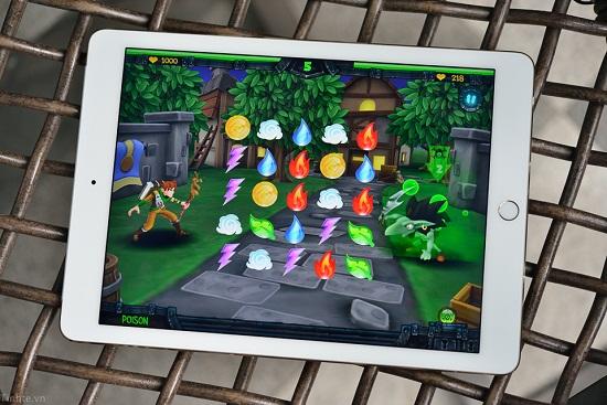 2627332_iPad_Air_2_review-18