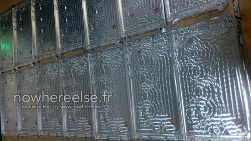 Galaxy-S6-Metal-Frame-02-9977-1419614304
