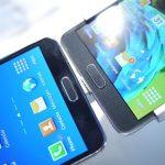 Samsung_Galaxy_Note_4_vs_Samsung_Galaxy_Note_34