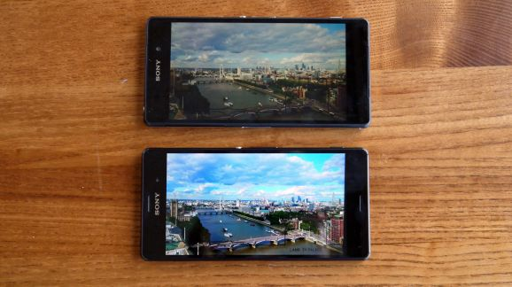 Sony_Xperia_Z3_review (1)-578-80