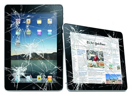 Thay-mặt-kính-cảm-ứng-màn-hình-iPad