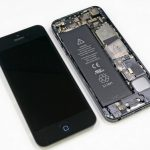 iPHone-5-pin-2202-1379036410