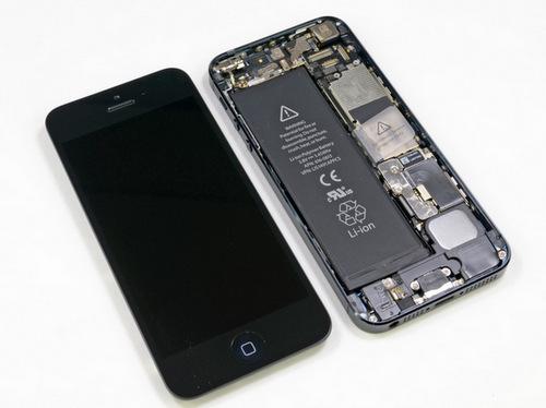 iPHone-5-pin-2202-1379036410