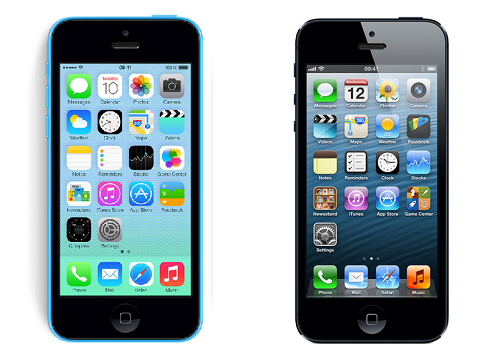 iphone_5c_vs_iphone_5
