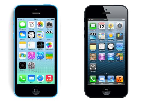 iphone_5c_vs_iphone_5