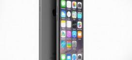 Những tính năng nên có trên iPhone 7 mà Apple lãng quên