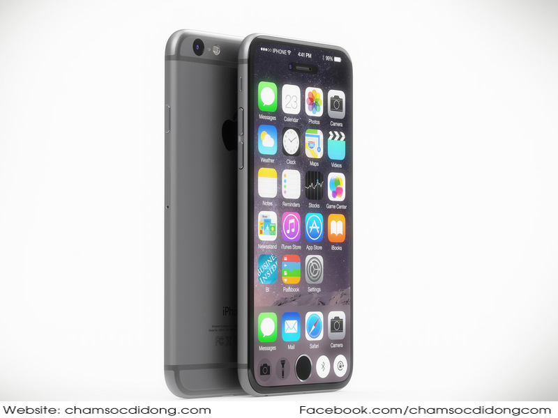 man hinh iphone 7 sapphire
