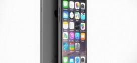 Làm sao tăng dung lượng cho iPhone 7 miễn phí ?