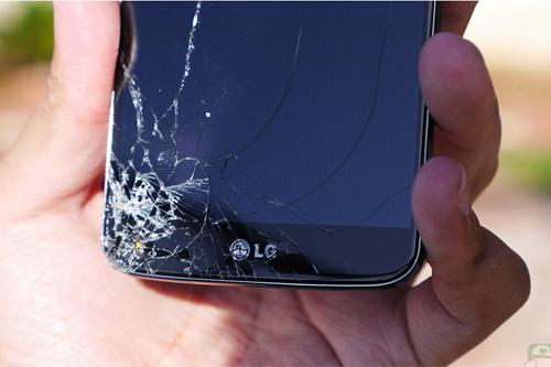 phone-5782-1381740586