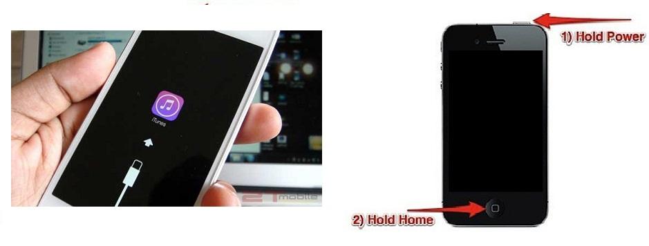1371286016-2-iPhone-3