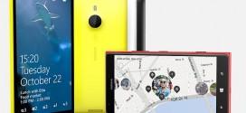 Trung tâm bảo hành sửa chữa điện thoại Nokia Lumia uy tín chất lượng hàng đầu tại Việt Nam