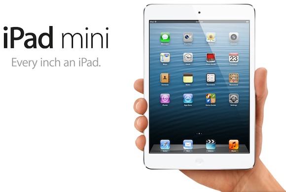 201404261046007395_iPadmini-4