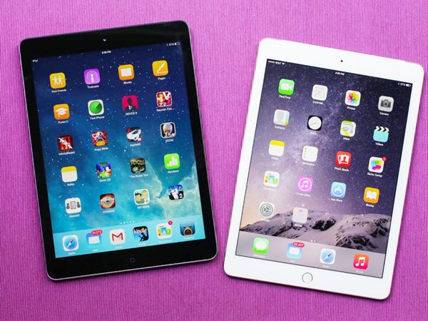23apple-ipad-air-2