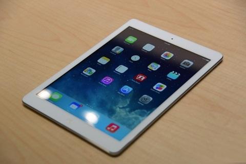 2_iPadMiniRetina-2013111734148