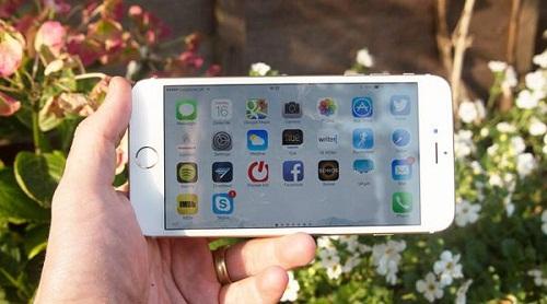 4-iphone-6-plus-16gb-hd