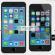 Hướng dẫn sử dụng cơ bản cho người mới dùng iPhone 6/6 Plus/5S/5