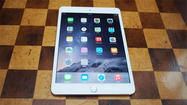 Danh-gia-chi-tiet-iPad-mini-3-Phan-2-Man-hinh-va-Camera_1