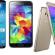 Thủ thuật – Thay màn hình, mặt kính Samsung Galaxy S6, S5, Alpha chính hãng giá bao nhiêu tại TPHCM và Hà Nội?