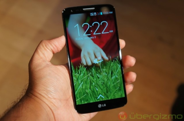 LG-G2-hands-on-1-640x424