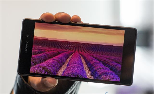 Sony-Xperia-Z2-MWC-2014-2014225232032