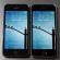 Mật độ điểm ảnh trên màn hình iPhone 5S lên đến 1.5 triệu điểm ảnh gấp 2 lần màn hình iPhone 5