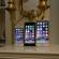 """Dẫn chứng cho thấy Apple sẽ cho ra iPhone 6S """"Màn hình Mini"""" ?"""