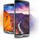 """Màn hình LG G3 bị """"soi"""" toàn hạt li ti dưới kính hiển vi"""