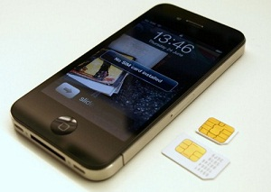 hong-kong-prepaid-sim-card-iphone