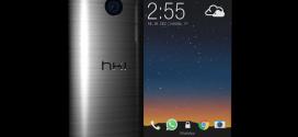 Tìm hiểu màn hình HTC M9 được làm bằng chất liệu gì ?