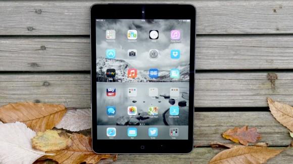 iPad-Mini-2-20131118204351