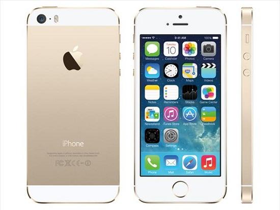 iPhone5S-01-2013925204346