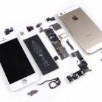 iPhone5S-1-2013925204415