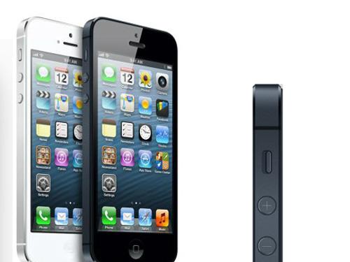 iPhone5ssssss