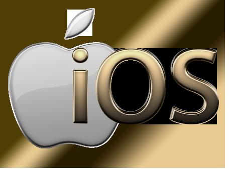 ios-app-development-sectionimage