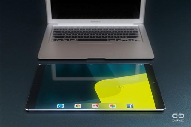 ipad-pro-concept-1-201431984325