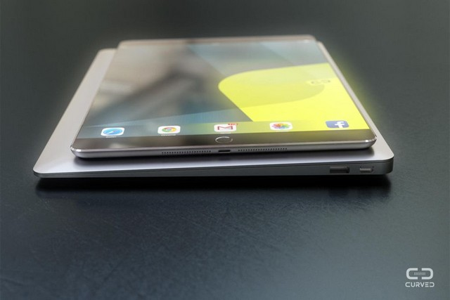 ipad-pro-concept-2-201431984434