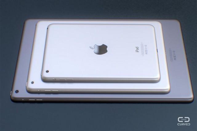 ipad-pro-concept-5-201431984510