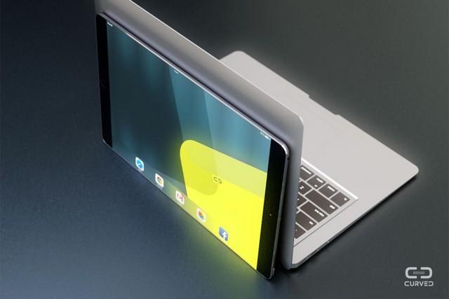 ipad-pro-concept-6-201431984533