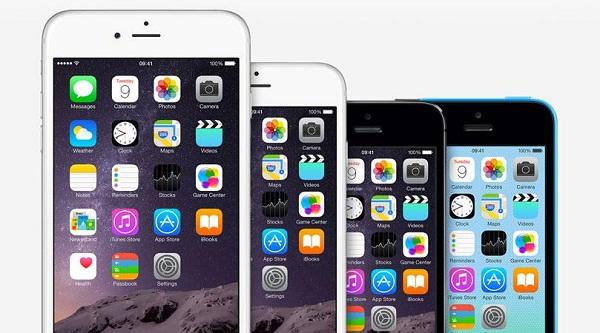 trung tam bao hanh iphone