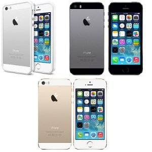 iphone5_3colors