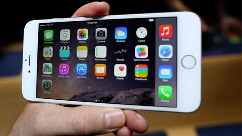 iphone6plus-480