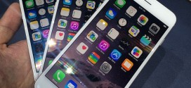 iPhone 6 Plus có phải là chiếc smartphone có màn hình tốt nhất hiện nay?