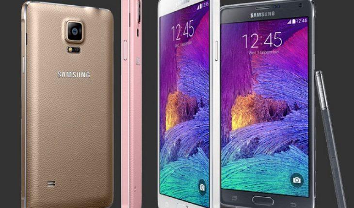 Trung tâm sửa chữa điện thoại Samsung uy tín nhất tại Hà Nội và TPHCM